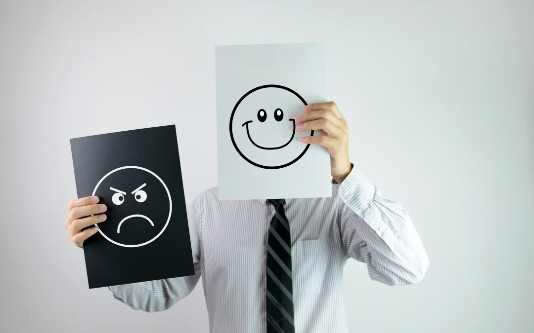 3 Reasons to Focus on Financial Advisor Job Satisfaction