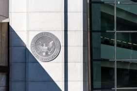 SEC Reg BI
