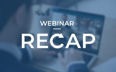 Webinar Recap: Leveraging Data For Compensation in LPL Bank and Credit Union Programs Part 2