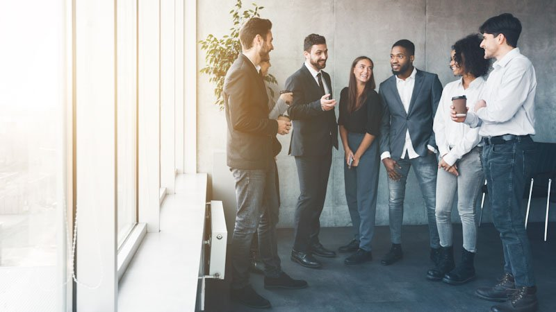 5 Ways To Attract and Retain Millennial Advisors