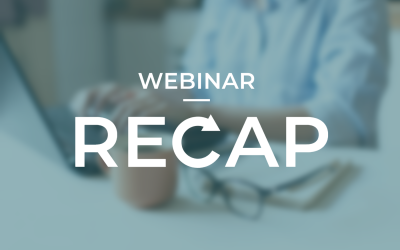 Webinar Recap: Leveraging Financial Institution Data in LPL Bank and Credit Union Programs